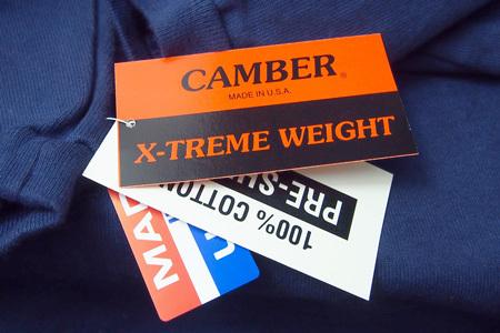 CAMBER1.jpg